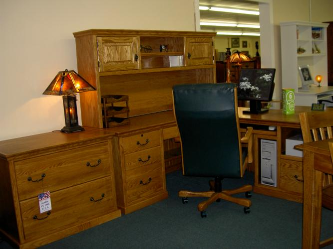 wood home office desks. Unique Office Home Office Furniture And Wood Desks O