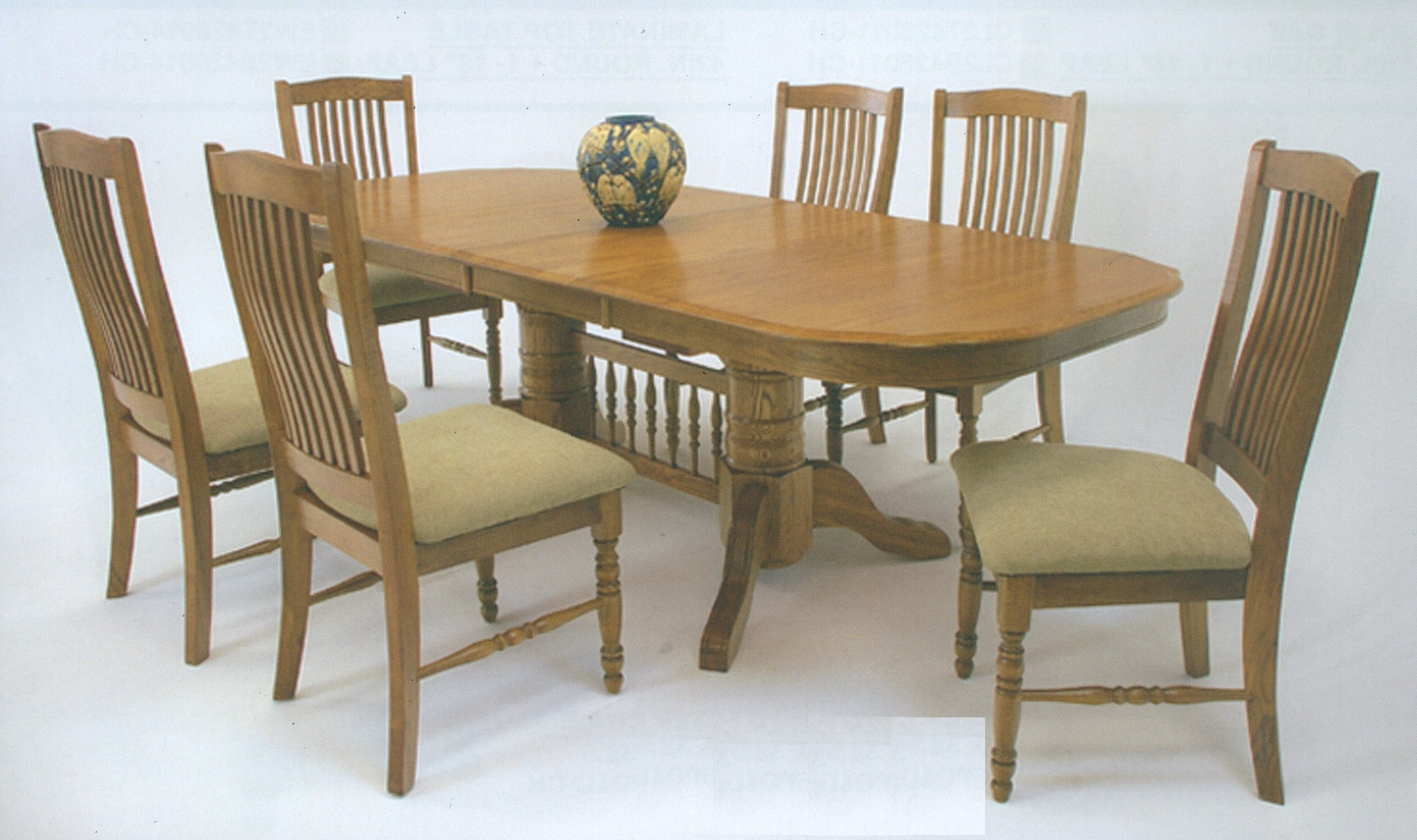 100 american made dining room furniture 100 dining room tables made in usa rustic - American made dining room furniture ...