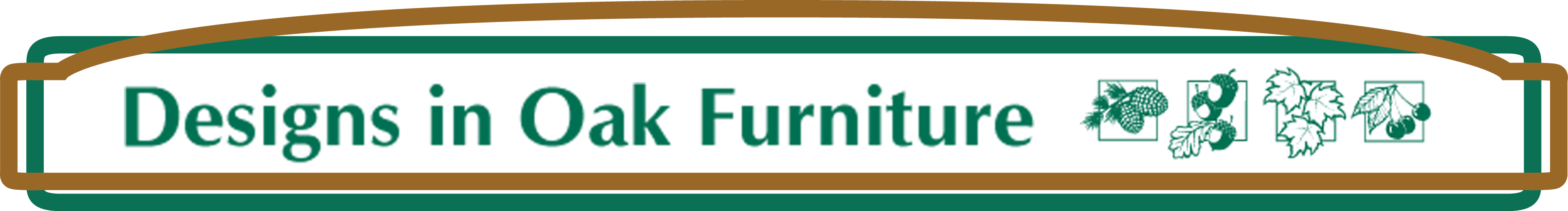 Fresno & Clovis Furniture Store - Living Room Furniture - Children\'s Furniture – Living Room Furniture - Fresno, CA