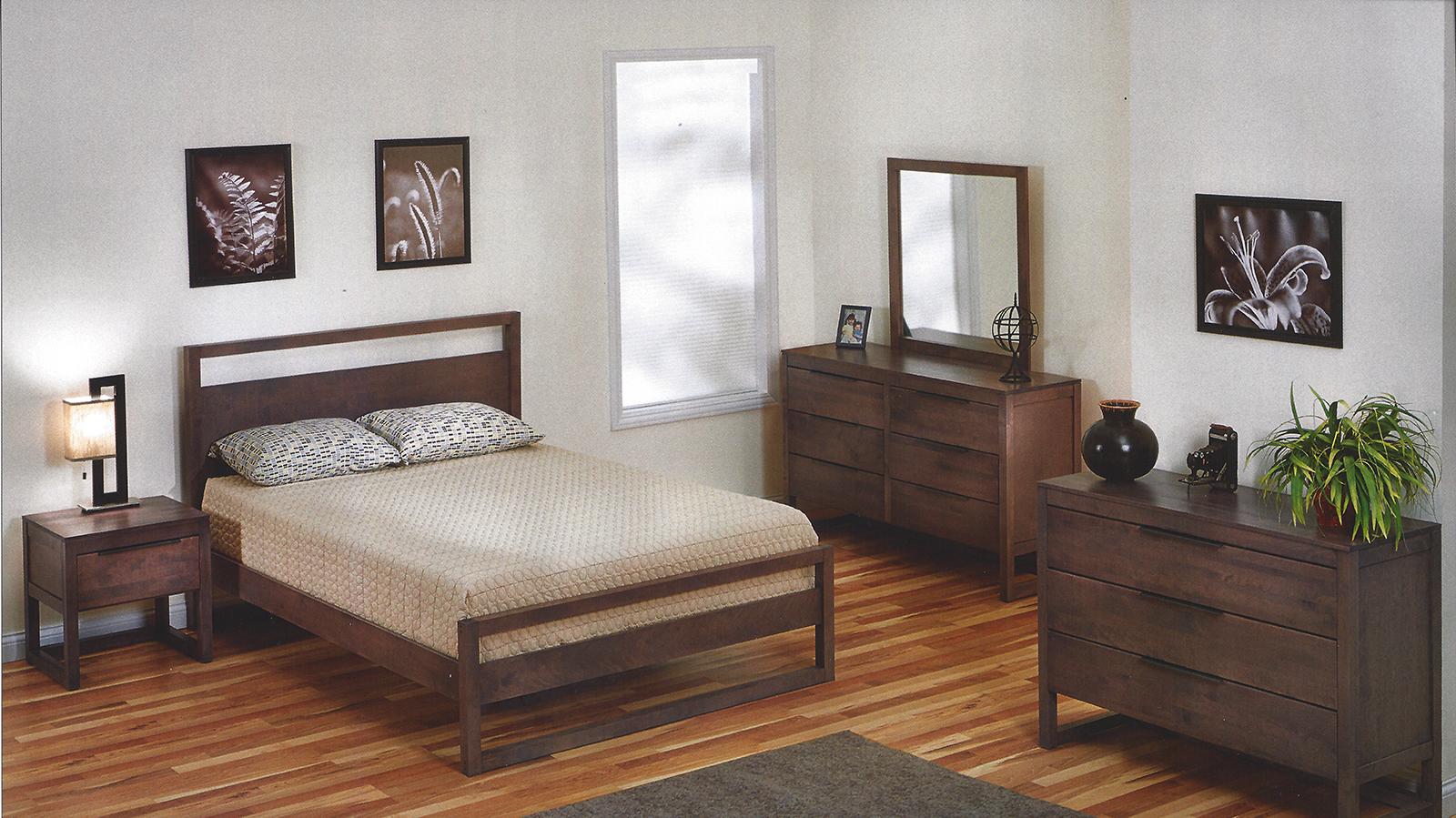Bedroom Furniture Fresno Amp Clovis Headboards Night