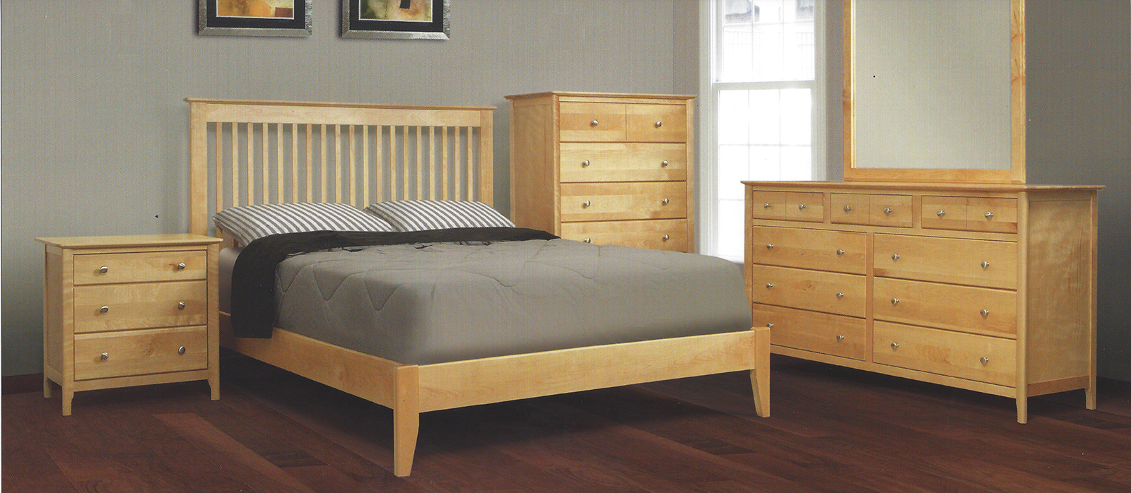 Bedroom sets fresno ca bedroom furniture fresno clovis for Affordable furniture visalia ca
