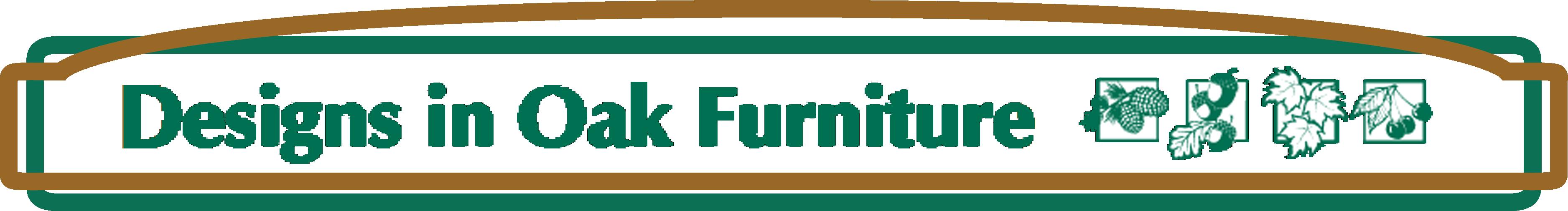 Fresno & Clovis Furniture Store - Living Room Furniture - Children\'s Furniture – Living Room Furniture - Fresno, CA